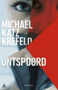 9789044626278-michael-katz-krefeld-ontspoord-178