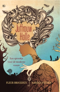 Cover-JH-versie2