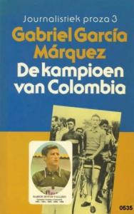 Dekampioenvancolombia