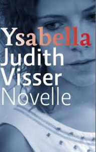 Ysabella Judith Visser