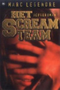 Het scream team