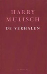 Mulisch_ de verhalen