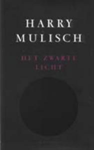 Mulisch_het zwarte licht