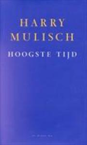 Mulisch_hoogste tijd