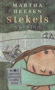 Stekels
