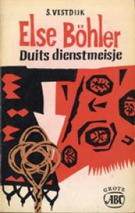 Vestdijk_else bohler