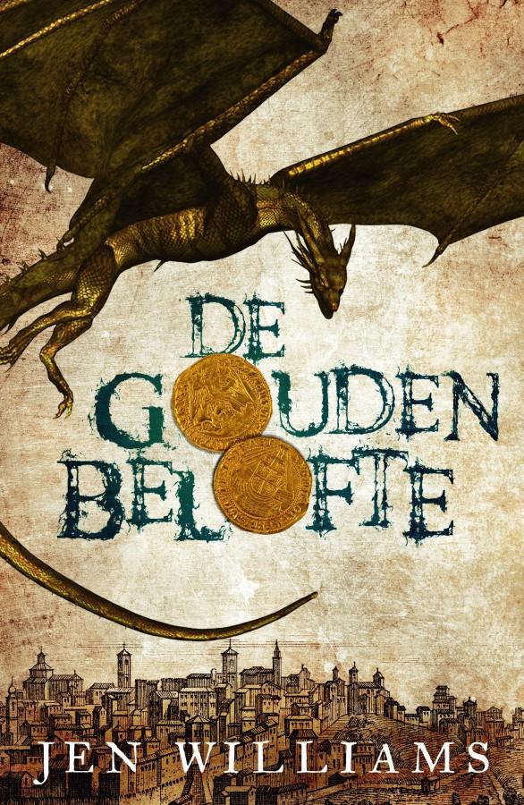 De Gouden Belofte