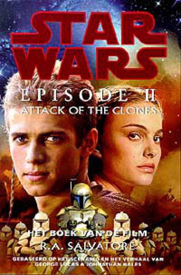 Attack of the colnes
