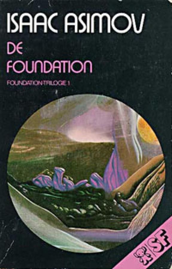 De foundation
