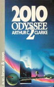 2010 odyssee 2