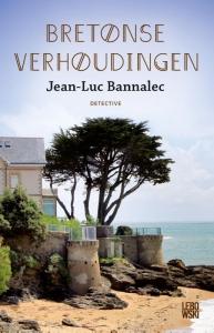 Bretonse verhoudingen