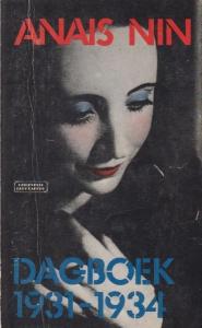 Dagboek1931