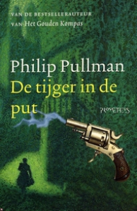 De tijger in de put