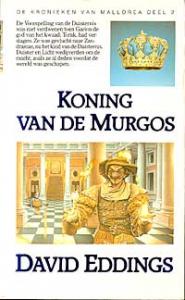 Koning van de murgos