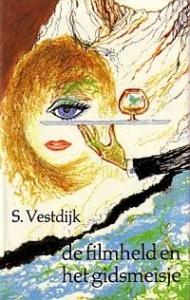 Vestdijk_de filmheld en het gidsmeisje