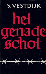 Vestdijk_het genadeschot