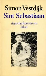 Vestdijk_sint sebastiaan
