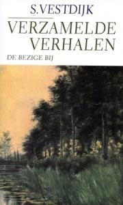 Vestdijk_verzamelde verhalen