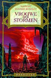 Vrouwe der stormen
