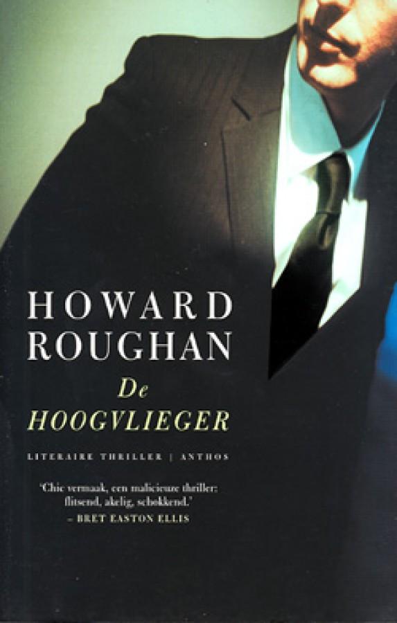 Roughan_h_hoogvlieger_2001