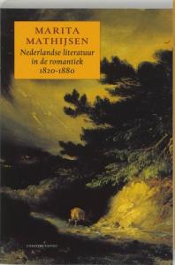 Nederlandse literatuur in de romant