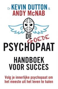 De goede psychopaat