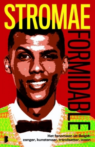 Stromae: Formidable