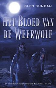 Het bloed van de weerwolf