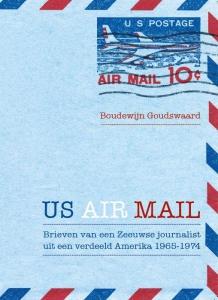 US Air Mail