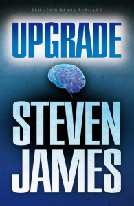 Upgrade - Jevin Banks 2
