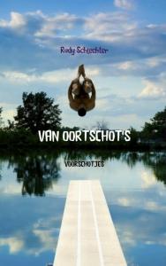 Van Oorschot's