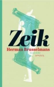 9789044625721-herman-brusselmans-zeik-178