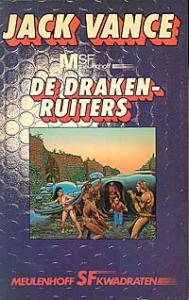Drakenruiters