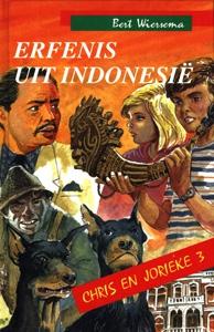 Erfenis uit indonesie