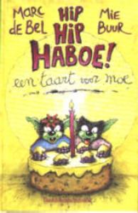 Hip hip haboe