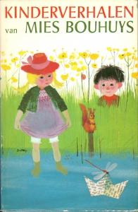 Kinderverhalen bouhuys