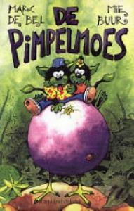 Pimpelmoes