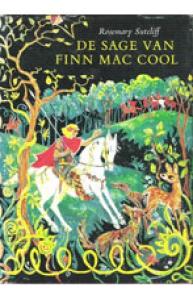 Sage van finn mac cool