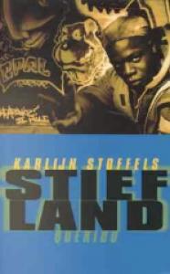 Stiefland