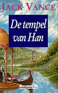 Tempel van han
