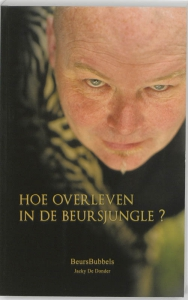Hoe overleven in de beursjungle?
