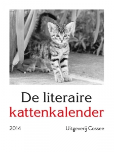 literairekattenkalender2014