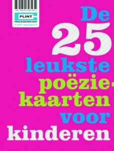 De 25 leukste poeziekaarten voor kinderen