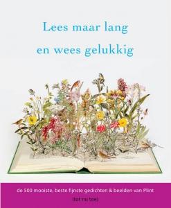 Lees maar lang en wees gelukkig