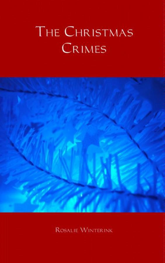 The christmas crimes