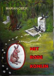 Het rode konijn