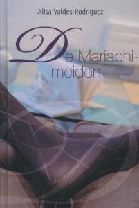 De Mariachi-meiden