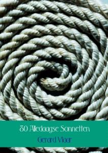 80 alledaagse sonnetten