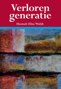 Verloren generatie