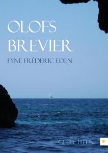 Olofs Brevier